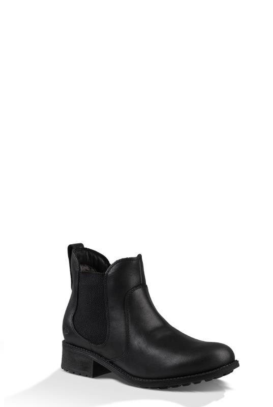 UGG Bonham II Winter Boot