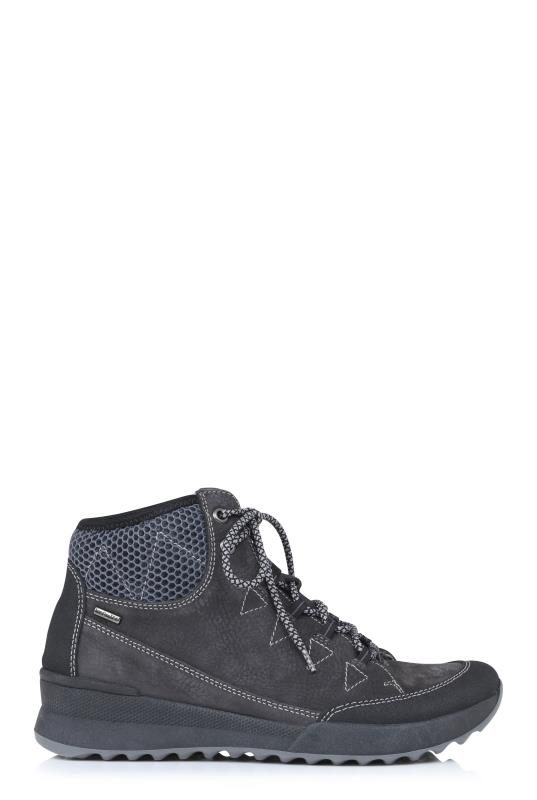 Tall Boots Romika Victoria 14 Lace Up Boot