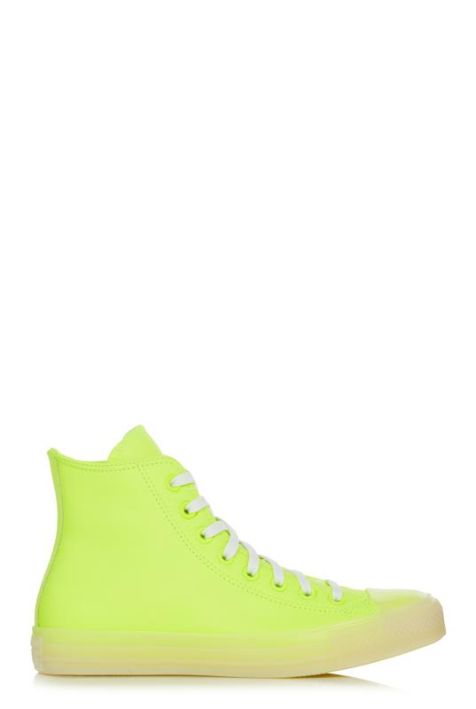 Tall Skaters Chuck Taylor All Star Neo Hi