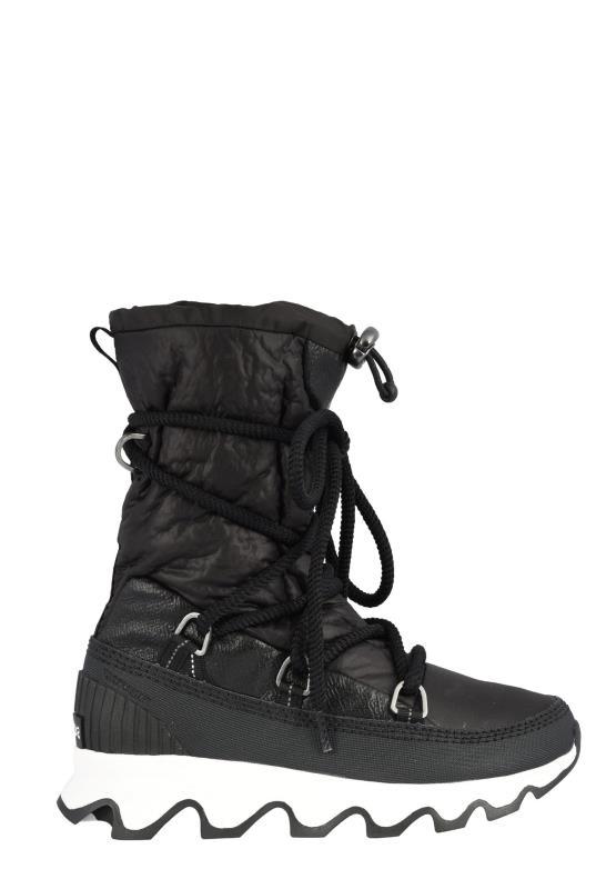 Tall Boots Sorel Kinetic Boot
