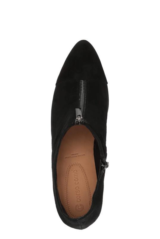 Corso Como Bailie Ankle Boot_2.jpg