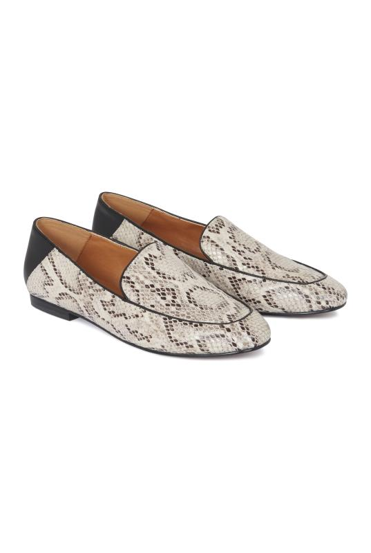 Tall Loafers LTS Ria Loafer