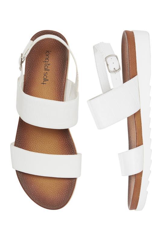 White Moulded Footbed Sandals_2.jpg