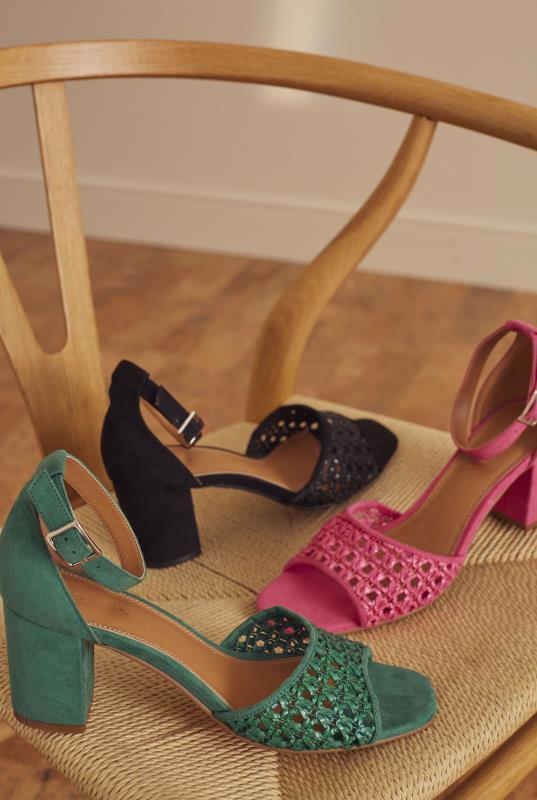 Jade Woven Detail Block Heel Sandal_3.jpg