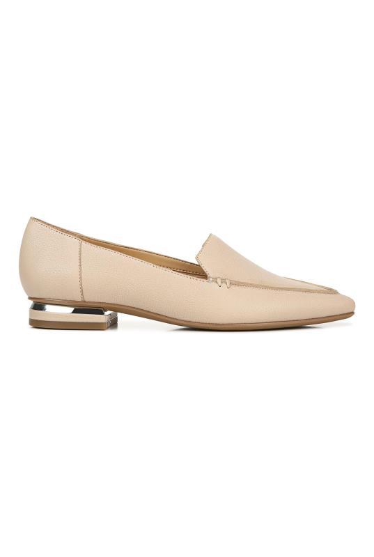 Franco Sarto Starland Flat Shoe