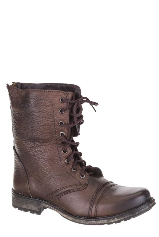 Steve Madden Fame Ankle Boot_1.jpg