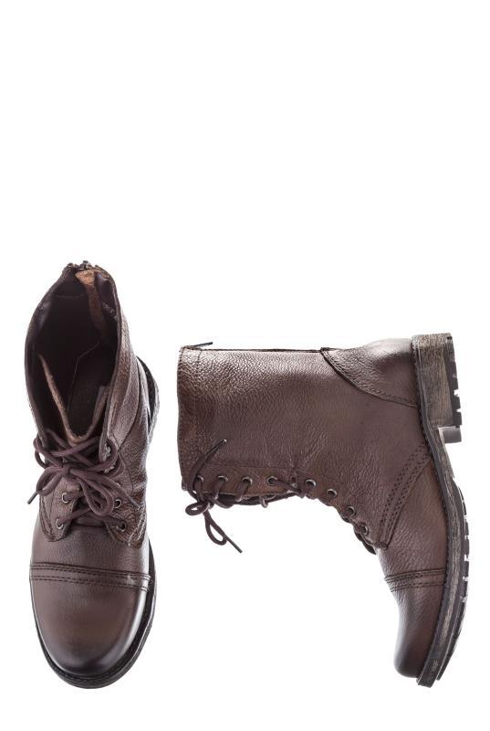 Steve Madden Fame Ankle Boot_3.jpg