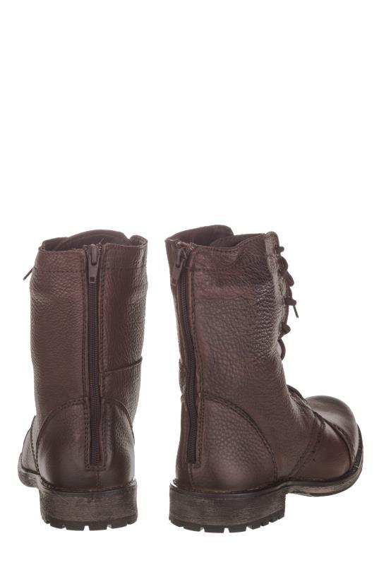 Steve Madden Fame Ankle Boot_4.jpg