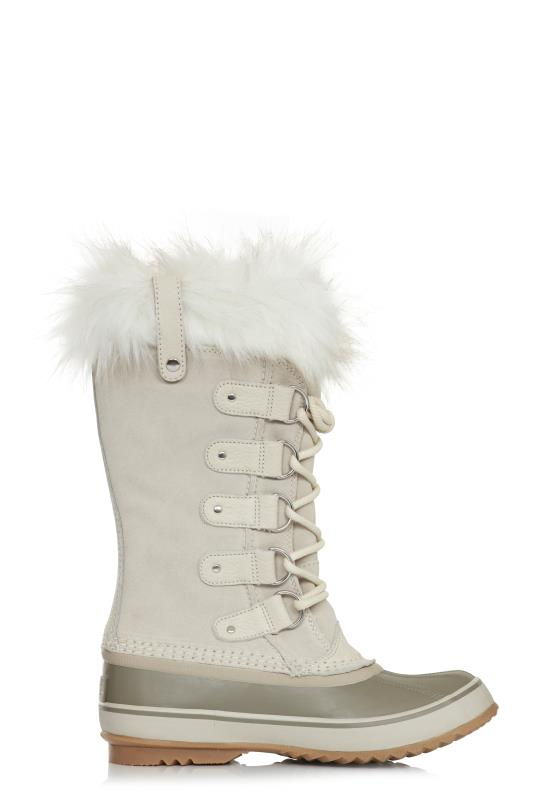 Sorel Joan Of Arctic Boot