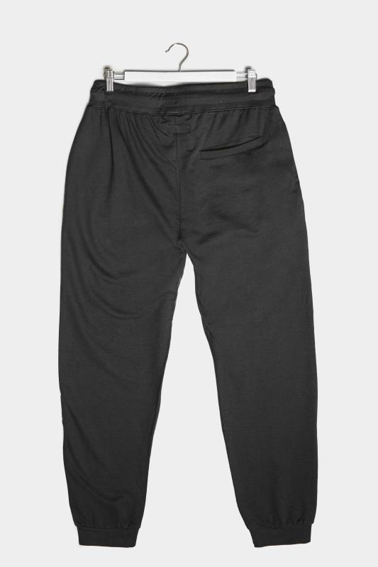 BadRhino Black Essential Joggers_BK.jpg