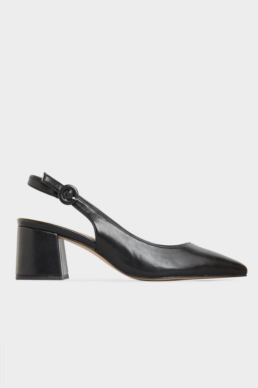 Black Pointed Toe Slingback Heels_A.jpg