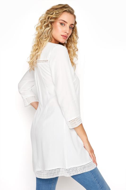 LTS White Lace Up Tunic_C.jpg