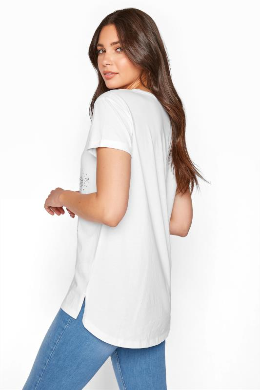 LTS White Star Studded T-Shirt_C.jpg