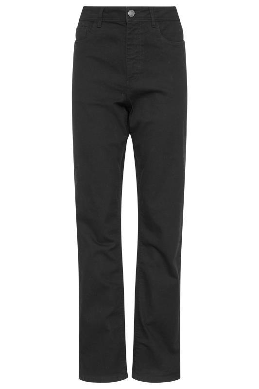 LTS Black Straight Leg RUBY Jeans_F.jpg