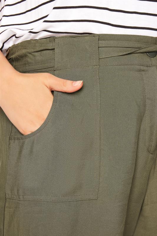 Khaki Belted Shorts_D.jpg