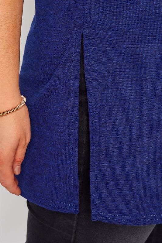 Cobalt Oversized Jersey Top_D.jpg