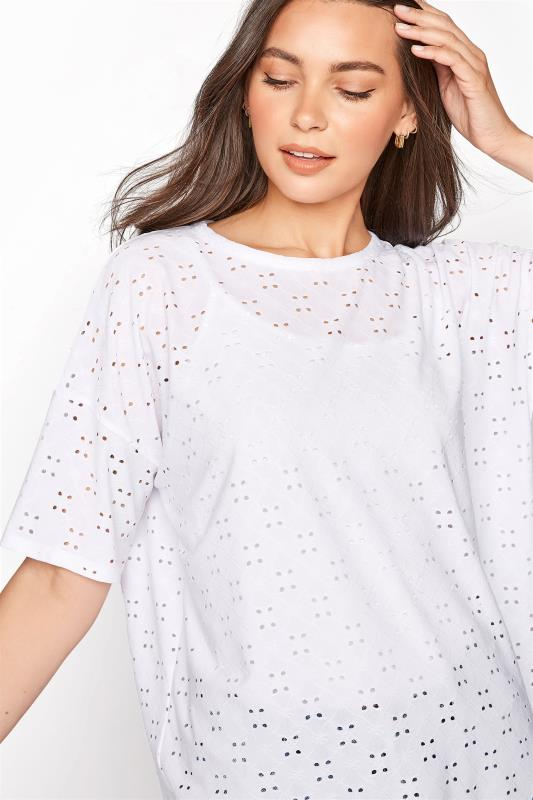 LTS White Broiderie Anglaise T-Shirt_D.jpg
