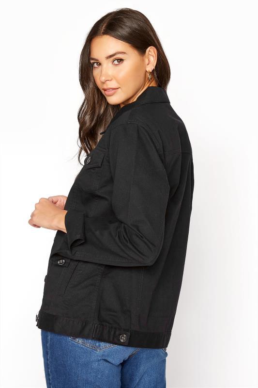 LTS Black Denim Jacket_C.jpg