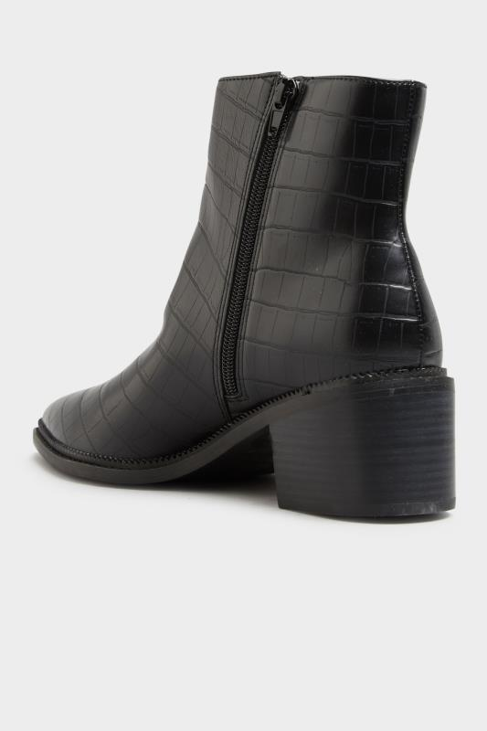 LTS Black Western Zip Boots_D.jpg