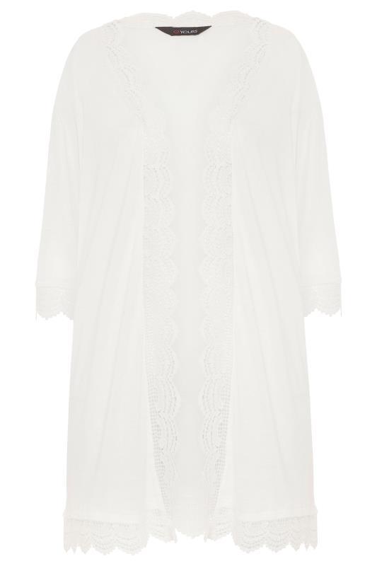 White Lace Trim Cardigan_F.jpg