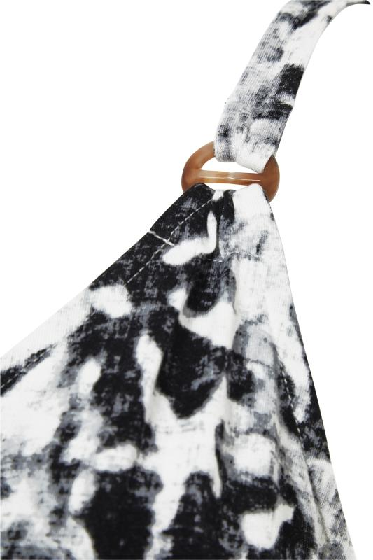 Black Floral Ring Detail Dress_S.jpg
