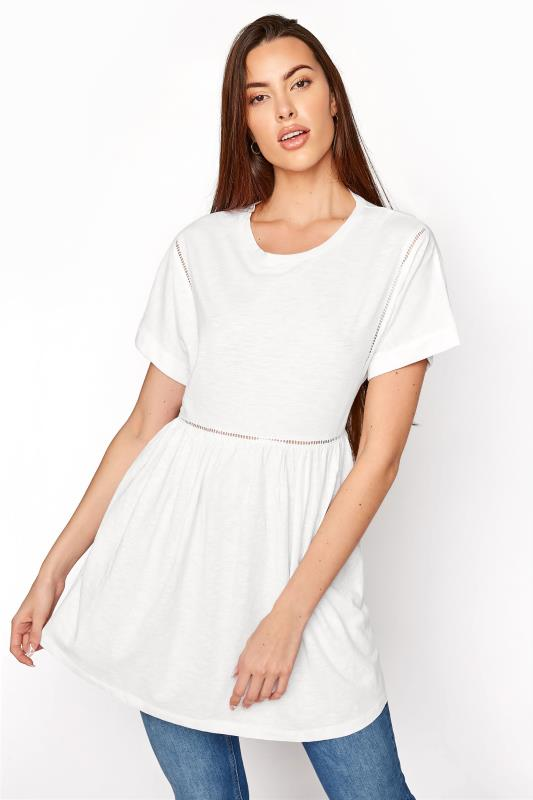 LTS White Ladder Lace Smock Top_A.jpg