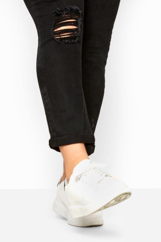 Black Ripped MOM Jeans_C.jpg
