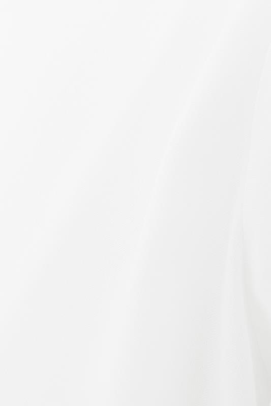 White Dip Back Peplum Top_S.jpg