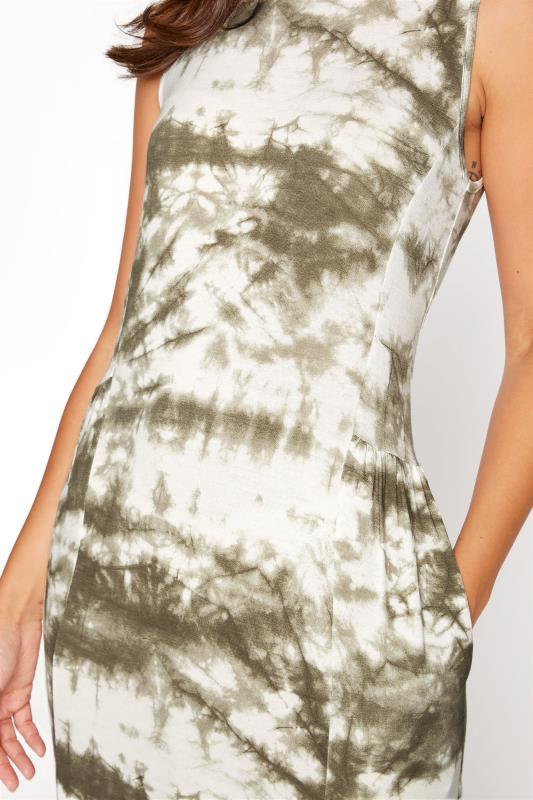 LTS Green Tie Dye Maxi Dress_D.jpg