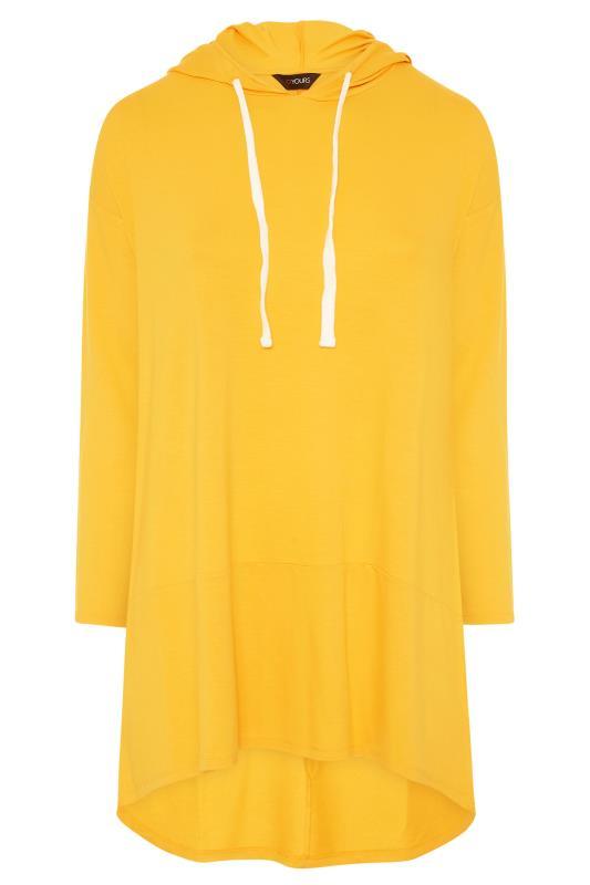 Bright Yellow Tunic Hoodie_F.jpg