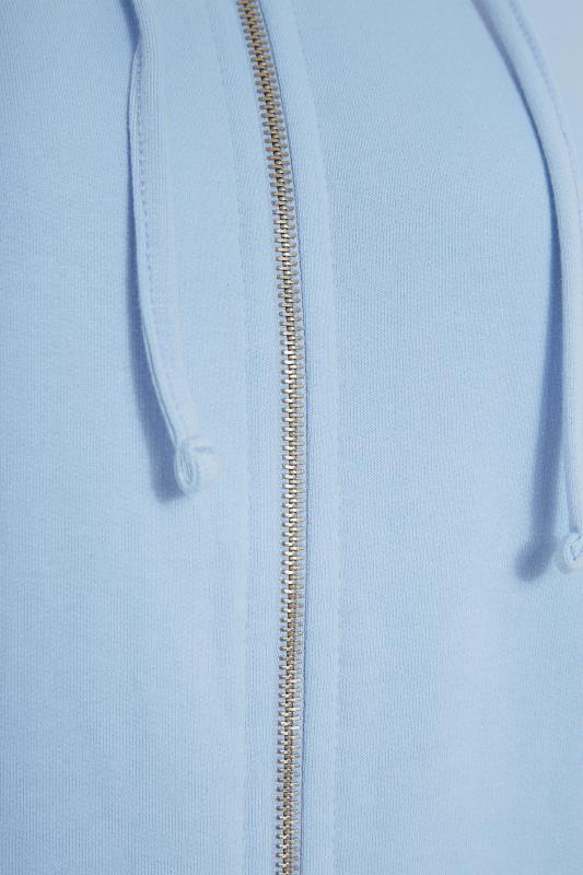 LTS Blue Zip Through Hoodie_D.jpg