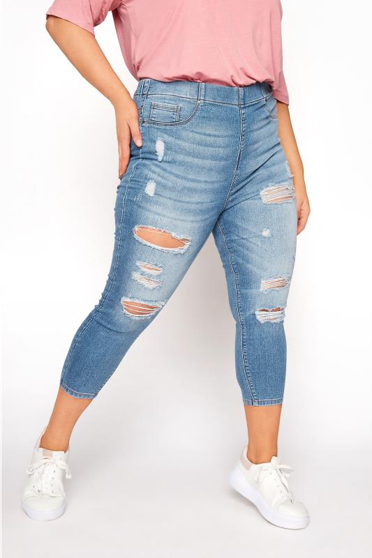 Washed Blue Ripped Cropped JENNY Jeggings_B.jpg