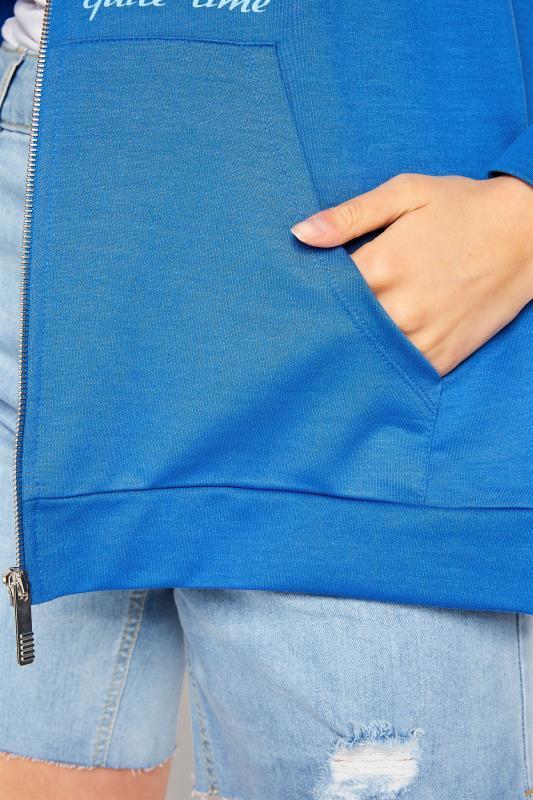 LTS Blue Printed Zipper Hoodie_D.jpg