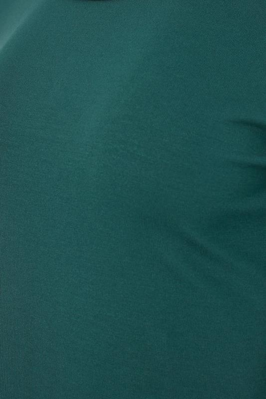 LTS Green Long Sleeve T-Shirt_S.jpg