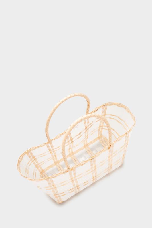 Natural Straw Bag_D.jpg
