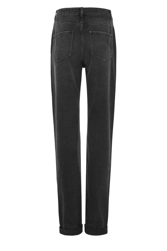 LTS Black Washed Boyfriend Jeans_BK.jpg