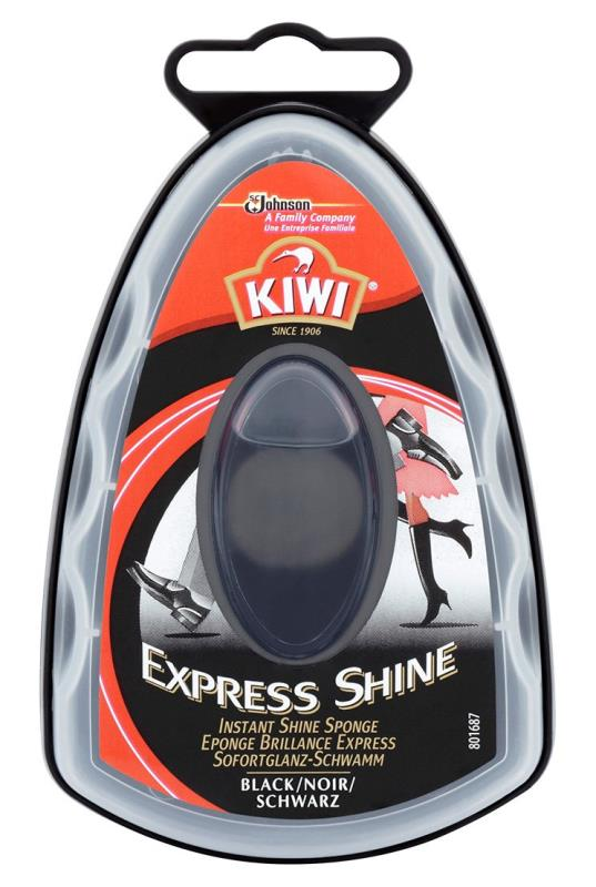 Kiwi Express Shine Polish
