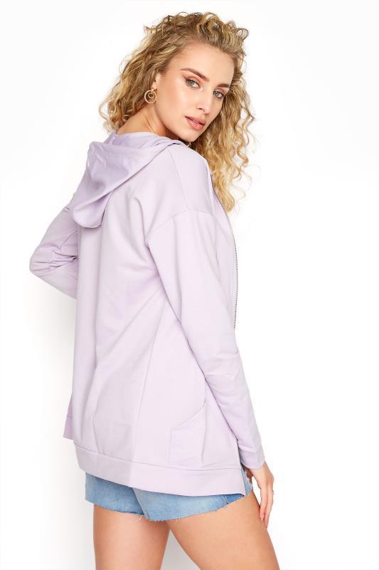 LTS Lilac Zipper Hoodie_C.jpg
