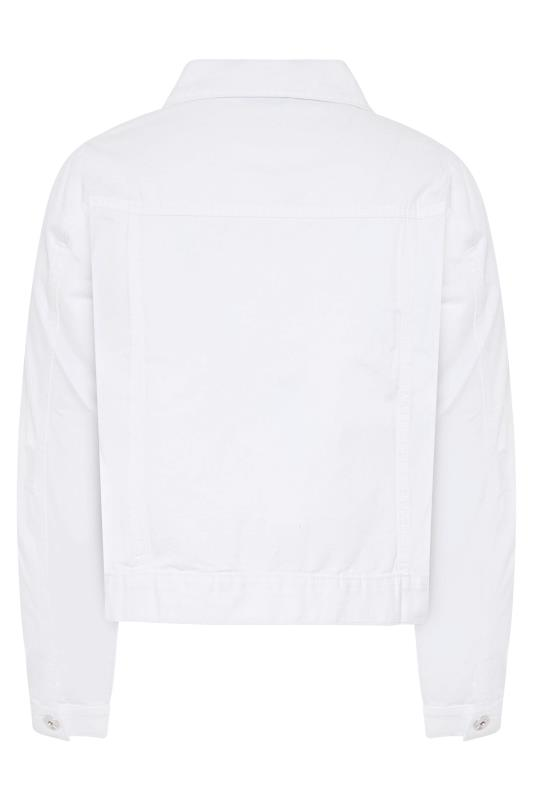 LTS White Denim Distressed Jacket_bk.jpg