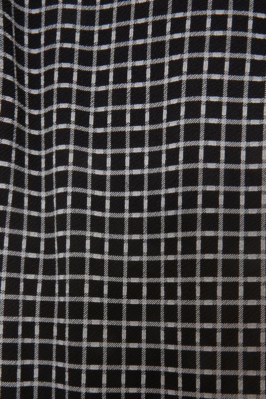 Black Check Paper Bag Trouser_S.jpg