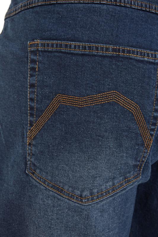 BadRhino Mid-Blue Stretch Jeans_S.jpg