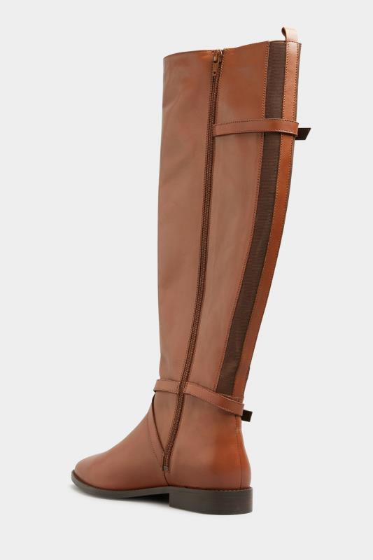 LTS Tan Leather Riding Boots_C.jpg