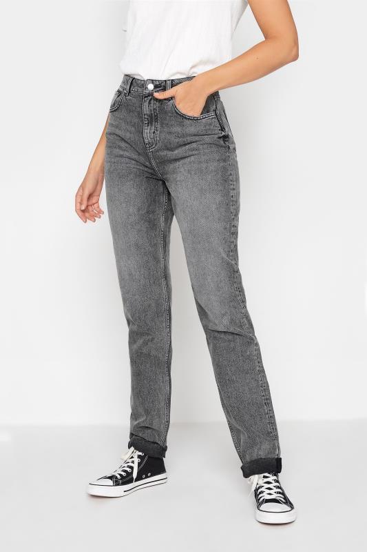 LTS Grey Mom Jeans_B.jpg