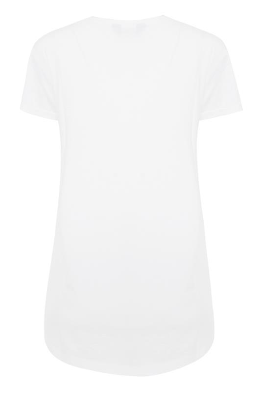 LTS White Star Studded T-Shirt_BK.jpg