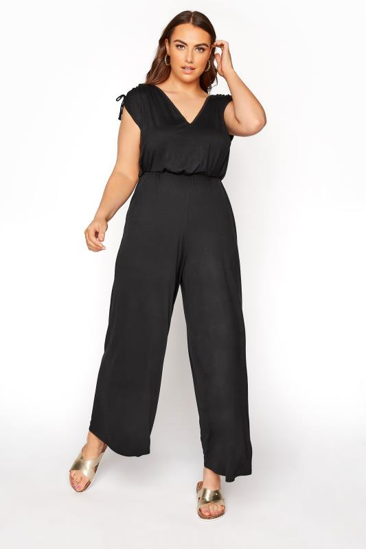 LIMITED COLLECTION Black Jumpsuit_B.jpg