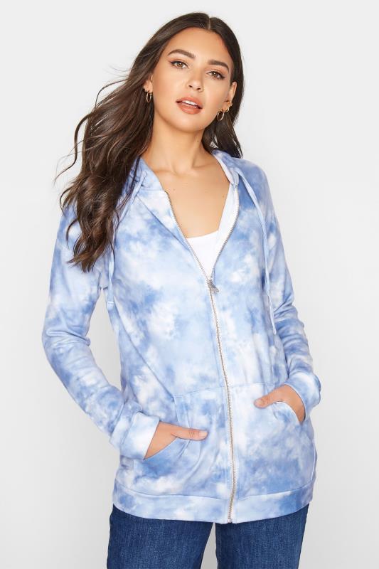 LTS Blue Tie Dye Hoodie_A1.jpg