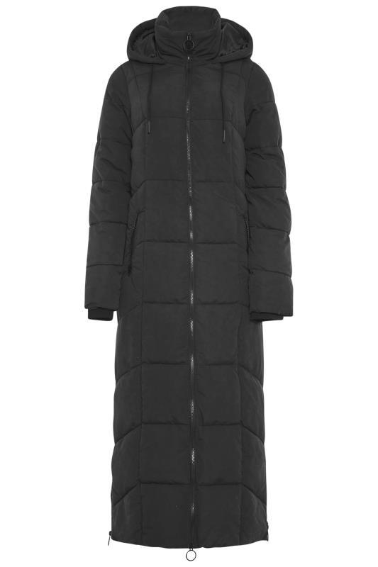 Black Longline Puffer Coat_F.jpg