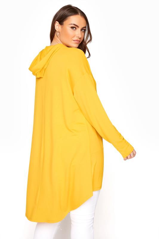 Bright Yellow Tunic Hoodie_C.jpg