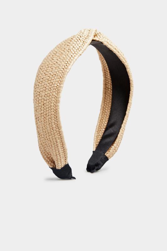 Natural Straw Twist Headband_F.jpg