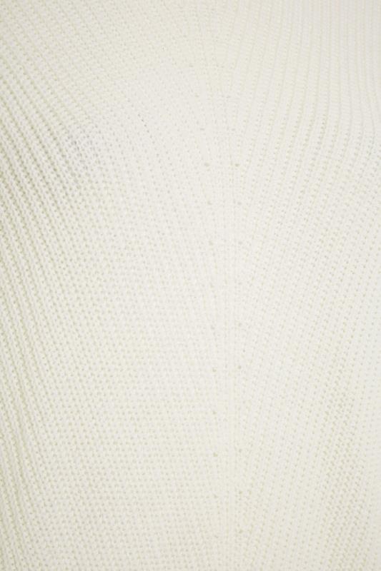 Ecru Knitted Jumper_S.jpg